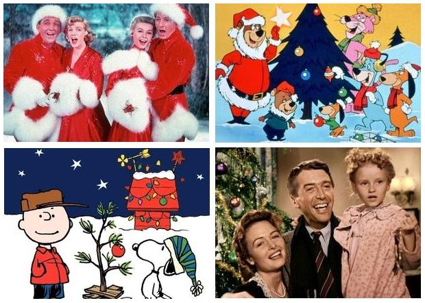 the best family christmas movies - Best Family Christmas Movies