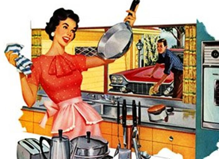 Why your dishes aren't clean anymore