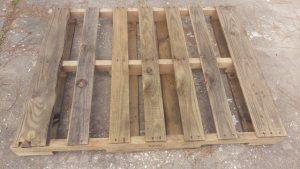 basic-wooden-pallet