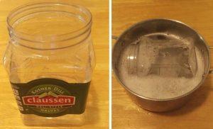 plastic-jar